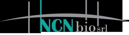 NCNbio s.r.l.