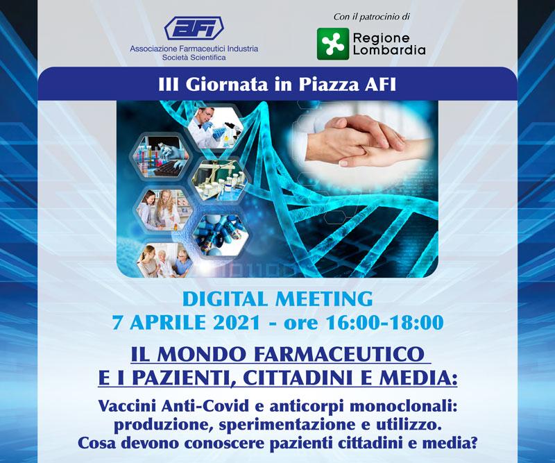 III-giornata-del-paziente_digital-meeting